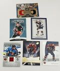 Marian Hossa Cards, Rookie Cards and Autographed Memorabilia Guide 20