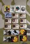 2014 Topps How to Train Your Dragon 2 Trading Cards 2