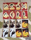 2014 Topps How to Train Your Dragon 2 Trading Cards 3