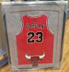 Michael Jordan Card and Memorabilia Buying Guide 37