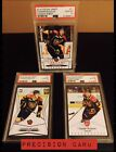 Connor McDavid Cards - Collecting Hockey's Next Big Thing 24