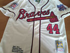 Ultimate Atlanta Braves Collector and Super Fan Gift Guide 47