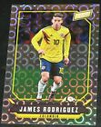 Top James Rodríguez Cards for All Budgets 17