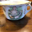 Antique Roseville Pottery