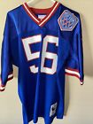 lawrence taylor (new york giants) mitchell and ness jersey 100% authentic