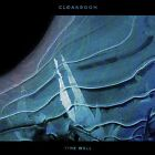 Cloakroom Time Well Vinyl 2LP 2017 Relapse Records First Pressing Used Like New