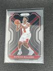 2020-21 Panini Prizm Basketball Variations Gallery and Checklist 19