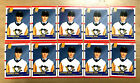 Jaromir Jagr Cards, Rookie Cards and Autographed Memorabilia Guide 16