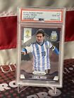 2014 FIFA World Cup Soccer Cards and Collectibles 66