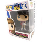 Ultimate Funko Pop Saved by the Bell Figures Gallery and Checklist 21