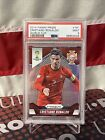 2014 FIFA World Cup Soccer Cards and Collectibles 59
