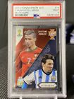 2014 FIFA World Cup Soccer Cards and Collectibles 65