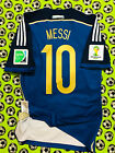 2014 FIFA World Cup Soccer Cards and Collectibles 73