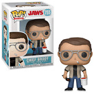Ultimate Funko Pop Jaws Figures Gallery and Checklist 14