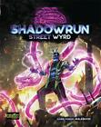 New Topps Trademark Filings Hint at a Shadowrun Movie and Digital Currency 8