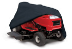 Classic Accessories Lawn Tractor Cover Up to 54 Decks