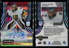 Marc-Andre Fleury Cards, Rookie Cards and Autographed Memorabilia Guide 15