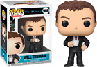 Funko Pop Will & Grace Figures 25