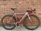 Cannondale CAAD 10