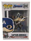 Ultimate Captain America Collectibles Guide 5