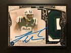 2015 Topps Museum Collection Football Cards - Review Added 7