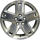 18 2005 2006 2007 Ford Freestyle Factory Oem Alloy Wheel Rim 3573