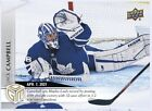 Upper Deck e-Pack Guide - 2015-16 UD Series 2 Out Now 17