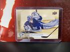 Upper Deck e-Pack Guide - 2015-16 UD Series 2 Out Now 19