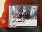 Upper Deck e-Pack Guide - 2015-16 UD Series 2 Out Now 22