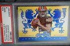 Johnny Manziel Cards, Rookie Cards, Key Early Cards and Autographed Memorabilia Guide 73