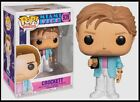 Funko Pop Miami Vice Figures 19