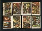 1959 Topps You'll Die Laughing Trading Cards 10