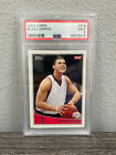Blake Griffin Cards, Rookie Cards and Autographed Memorabilia Guide 38