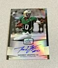 Robert Griffin III Autograph Chase Added to 2012 Panini Prominence Football  19