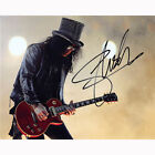 Slash Collection to Hit Auction Block March 26th 12