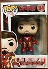Ultimate Funko Pop Avengers Age of Ultron Figures Gallery and Checklist 22