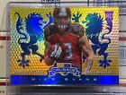 2014 Panini Super Bowl XLVIII Collection Football Cards 13