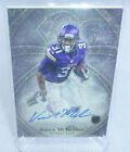 2014 Topps Five Star Football Cards 3