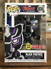 Funko Pop Black Panther Movie Figures 31
