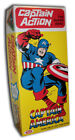 Ultimate Captain America Collectibles Guide 89