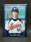 Spectacular 2012 Topps Finest Autographed Yu Darvish Superfractor Pulled  3