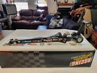 ACTION 1992 Don Garlits Kendall Top Fuel Dragster Winston NHRA 124
