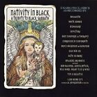 Nativity In Black Tribute To Black Sabbath By Various Artists 1994 08 02 CD
