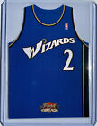 John Wall Cards, Rookie Cards and Autographed Memorabilia Guide 42