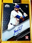 Law of Cards: How Much Does Topps Make from Chrome? 10