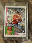 Rookies and Nostalgia Rule Early 2012 Topps Archives Sales 8