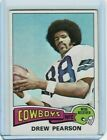 Top Dallas Cowboys Rookie Cards of All-Time 41