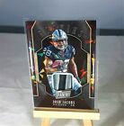 2015 Panini Cyber Monday Trading Cards 14