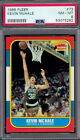 Kevin McHale Rookie Card Guide and Checklist 18