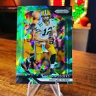 Aaron Rodgers Rookie Cards Checklist and Autographed Memorabilia 14